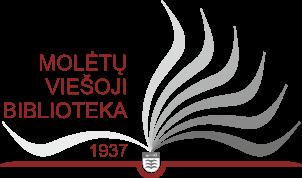 Molėtų rajono savivaldybės viešoji biblioteka